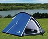 Палатка Easy Camp Torbole 200