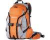 Рюкзак Marmot T2500