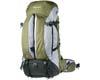 Рюкзак Marmot T4000