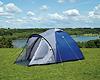 Палатка Easy Camp Torino 500