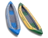 Надувная лодка Raftmaster Танго-45