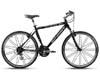 Велосипед Sprint TERRA 28