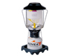Лампа Kovea TKL-961