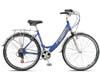 Велосипед Sprint Torpedo Alloy 28