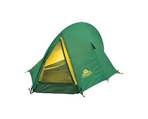 Туристическая палатка Alexika Trek