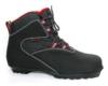 Ботинки для беговых лыж Marpetti Trento