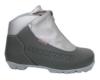 Ботинки для беговых лыж Marpetti Treviso