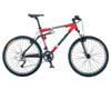 Велосипед Univega Alpina SL 3