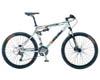 Велосипед Univega Alpina SL 7