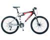 Велосипед Univega Alpina SL 9