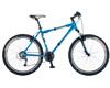 Велосипед Univega Alpina HT 500