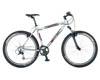 Велосипед Univega Alpina HT 510