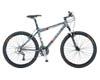 Велосипед Univega Alpina HT 590
