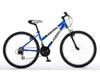 Велосипед Univega Alpina HT 5300 Lady