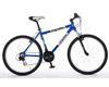 Велосипед Univega Alpina HT 5300
