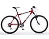Велосипед Univega  Alpina HT 5500
