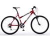 Велосипед Univega Alpina HT 5500 Lady