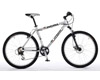 Велосипед Univega Alpina HT 5600