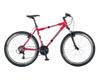 Велосипед Univega Alpina HT Sport