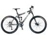 Велосипед Univega Alpina  RAM ES950