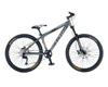 Велосипед Univega Alpina RAM XF942
