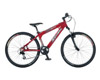 Велосипед Univega Alpina RAM XF SPORT