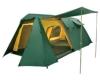 Туристическая палатка Alexika Victoria 10