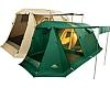 Туристическая палатка Alexika Victoria 5 Luxe