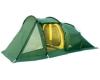 Туристическая палатка Alexika Voyager