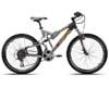 Велосипед Sprint V-Shock 26