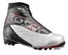 Ботинки для беговых лыж Rossignol X-9 CLASSIC