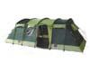 Туристическая палатка Kaiser Sport X-Lander