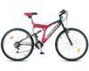 Велосипед Sprint XTB 26