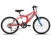 Велосипед Sprint ZIGZAG3 20